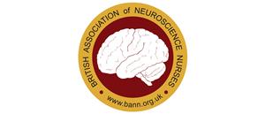 British Association of Neuroscience Nurses