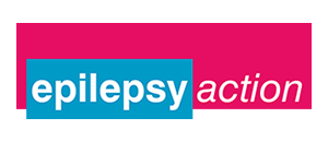 epilepsy action charity