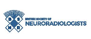 British Society of Neuroradiologists