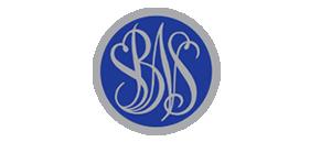 society of british neuro surgeons