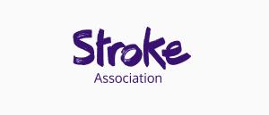 Stroke association Charity